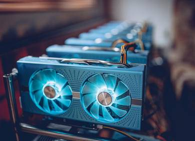 2020年搞深度进修需求什么样的GPU:请上48G显存