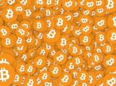 你的加密货币有价值吗?这里有一个深度学习ICO诈骗鉴别系统