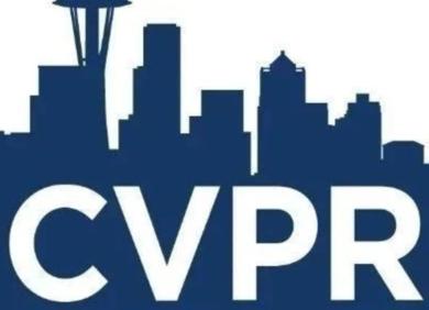 CVPR 2020 Tutorial:自动化深度学习,你还在手动调参吗?