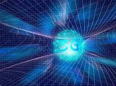 教你使用Keras on Google Colab(免费GPU)微调深度神经网络