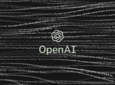 OpenAI「假新闻」生成器GPT-2的最简Python实现