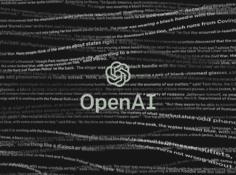 OpenAI「假新闻」生成器GPT-2的最简Python完成