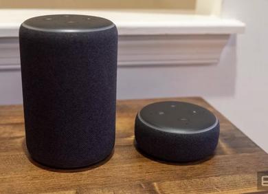 亚马逊Alexa与美国媒体合作语音深度新闻,唤醒新闻传播新模式