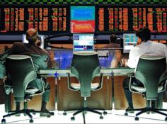 机器学习在金融领域的四大优势和五大应用