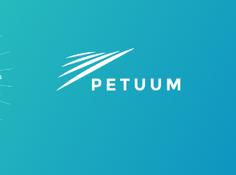 Petuum 新研究助力临床决策:使用深度学习预测出院用药