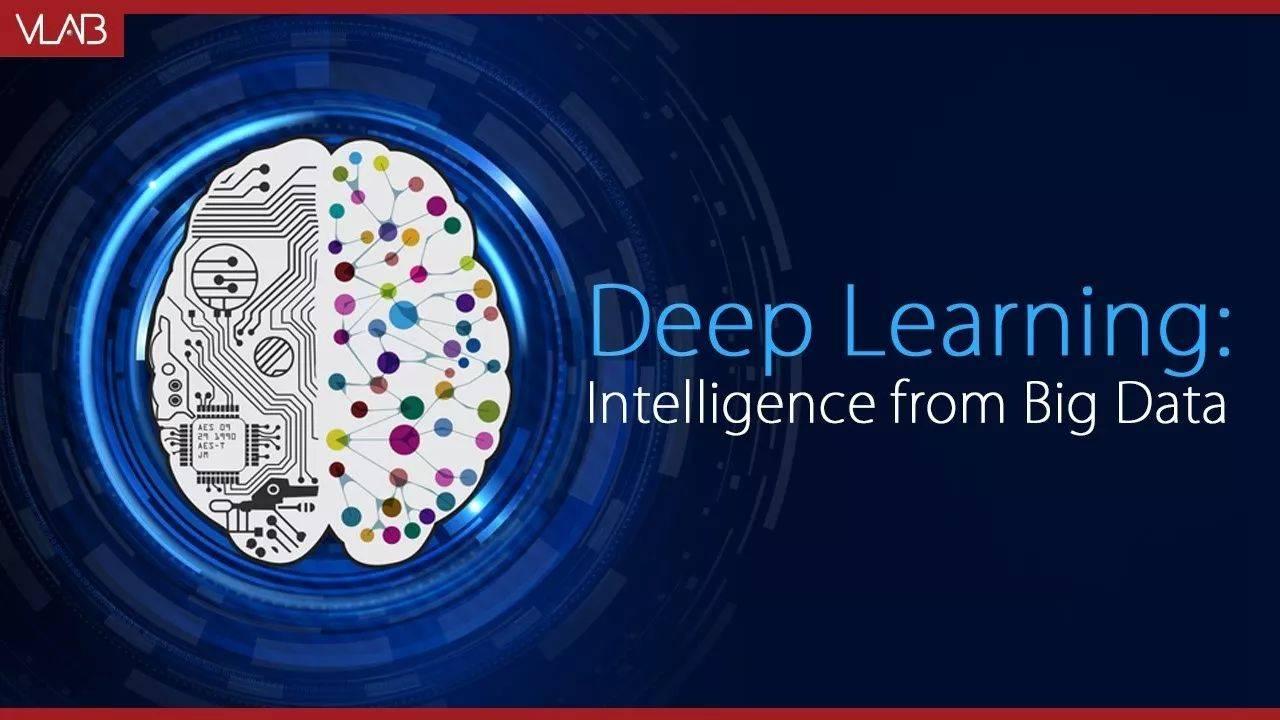 苹果证实收购 InVisage,量子点材料会如何变革智能手机?