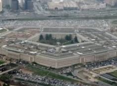 5年20亿!美国国防部开发下一代人工智能技术