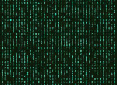 聚焦真实生产环境,腾讯发布业内首个AI安全攻击矩阵