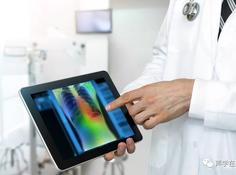 《我不是药神》引热议,AI会是下一个对抗癌症的有力武器吗?
