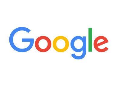 效率提高50倍!谷歌提出从图像中学习世界的强化学习新方法
