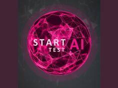 骁龙855超越麒麟980?手机芯片AI性能最新评测基准出炉