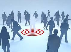 如何发现品牌潜客?目标人群优选算法模型及实践解析