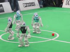 德国爆冷门输给韩国队,完美证明AI预测模型真的还不太行!