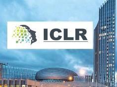 ICLR 2020 | reformer高效处理长序列,单机能跑,计算资源贫困人士的福音