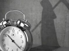 想知道还能活多久吗?哈佛医学院开发AI生命时钟,能够预测剩余寿命