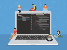 系统级的DL计算优化,微软亚洲研究院如何加速模型开发与训练