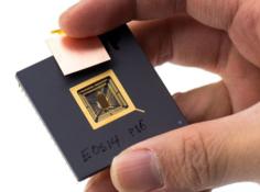 1瓦功耗,5GHz频率:全球最快Risc-V芯片出世,效率超越苹果M1