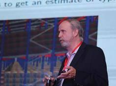 美国工程院院士Glynn:基于数据的决策,仿真与库存管理