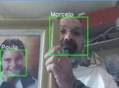 超有趣!手把手教你使用树莓派实现实时人脸检测