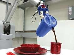 什么机器人才是好机器人?这个项目要为机器人评估设定统一标准