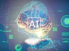 Auto Machine Learning 自动化机器学习笔记