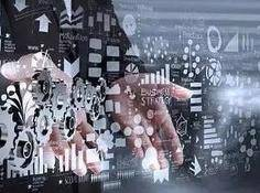 creditR的基于实践的导论:一个神奇的改良信用风险评分和验证的R包(附代码)