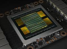 英伟达官方解读:Volta Tensor Core GPU实现AI性能新里程碑