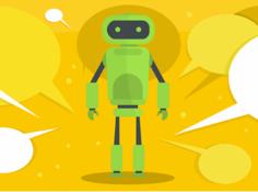 如何构建更好的AI会话机器人用于商业用途