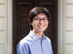 十八岁华裔天才携手「量子计算先驱」再次颠覆量子计算