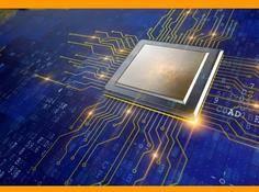 融资20亿,坐拥全球首款物联网AI芯片,这家AI独角兽拟登科创板