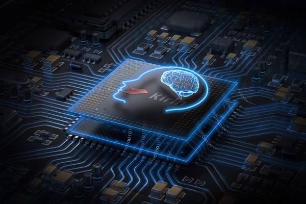 机器之心独家解读:华为首款手机端AI芯片麒麟970