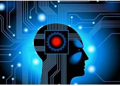 强填EM算法在理论与工程之间的鸿沟(上)
