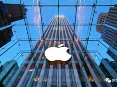 "Siri是怎么沦落到苹果内部人工智能""孤儿""的?"