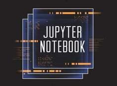Jupyter Notebook界面也可以如此炫酷?有人把Notebook玩出了新花样