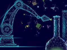 AI化学家诞生!1天可做500个实验,自主开发新材料,实验室劳力们,颤抖吧