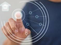 京东首次对外展示技术全景图,扮演产业互联网中台的角色