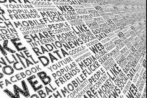 文本数据探索性数据分析结合可视化和NLP产生见解(附代码)