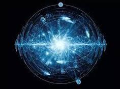 发力量子计算软件、算法和应用,阿里AQL联合学界寻找「量子猫」