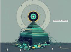 谷歌Magenta项目是如何教神经网络编写音乐的?