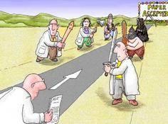 习惯arXiv的今天,我们的论文应该引用预印本吗?