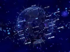 图分析方法在业务风控中的应用