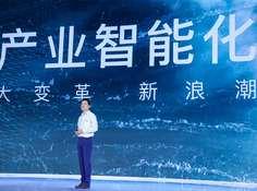AI技术领跑、23个国际冠军、产业智能化全面落地,2019百度AI如何彰显核心竞争力
