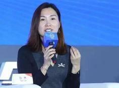 特斯拉承诺中国数据不出境,将开放车辆信息查询平台