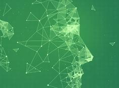 三张图读懂机器学习:基本概念、五大流派与九种常见算法