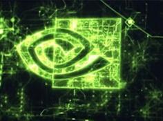 英伟达GTC大会谈GPU未来:实现机器学习和数据库的融合
