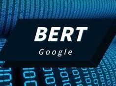 解构BERT:从1亿个参数中提取6种模式