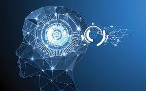 论文推荐:机器阅读理解,文本摘要,Seq2Seq加速