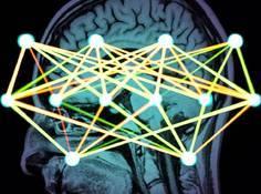深度学习和神经网络简史(二)