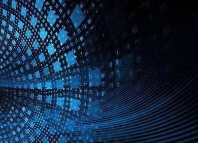 MyRocks存储引擎数据结构解析