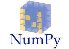 15年!NumPy论文终出炉,还登上了Nature